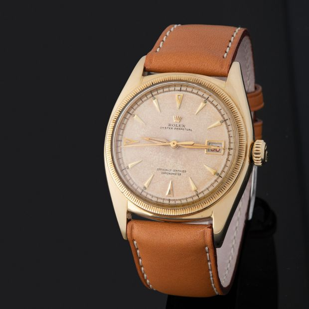 Main image of the watch